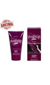 Hot Push Up Cream