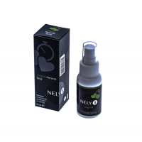 Nely8 Longtime Personel Spray